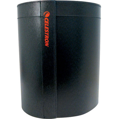 "Celestron Lens Shade/Dew Cap for the Celestron C11 & Other 11.0"" Schmidt-Cassegrain Telescopes"