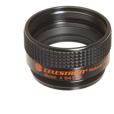 Celestron f/6.3 Reducer/Corrector