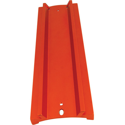Celestron 9.25-inch Dovetail bar (CGE)
