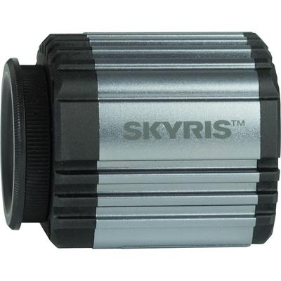 "Celestron SKYRIS 274M 1.25"" Monochrome CCD Eyepiece Camera"