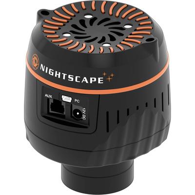 Celestron Nightscape CCD Camera