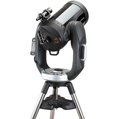 "Celestron CPC 1100 11""/279mm Catadioptric Telescope Kit"