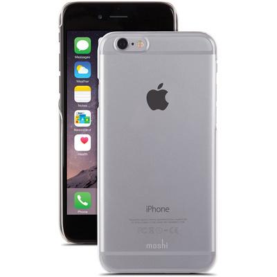 Moshi iGlaze XT Case for Apple iPhone 6