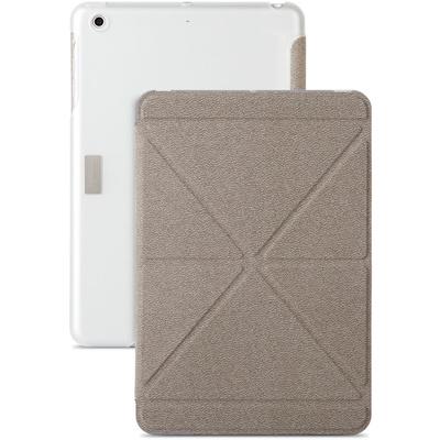 Moshi Versacover for iPad mini 2 & iPad mini 3 (Velvet Grey)