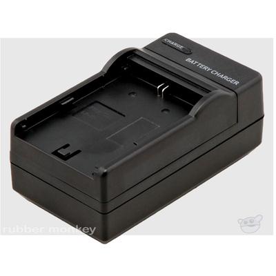Zacuto LP-E6 charger