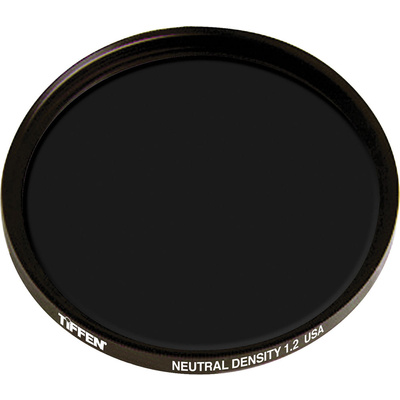 Tiffen 105mm Coarse Thread Neutral Density 1.2 Filter