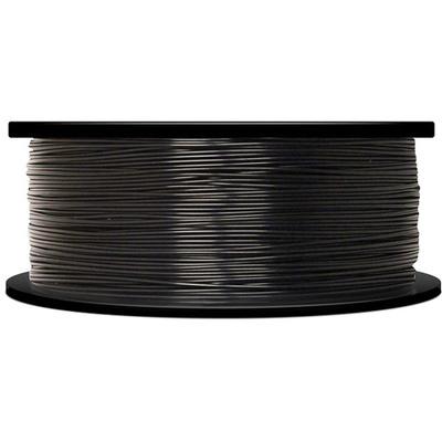 MakerBot 1.75mm ABS Filament (1 kg, True Black)