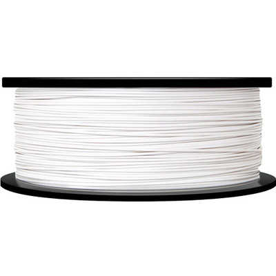 MakerBot 1.75mm ABS Filament (1 kg, True White)