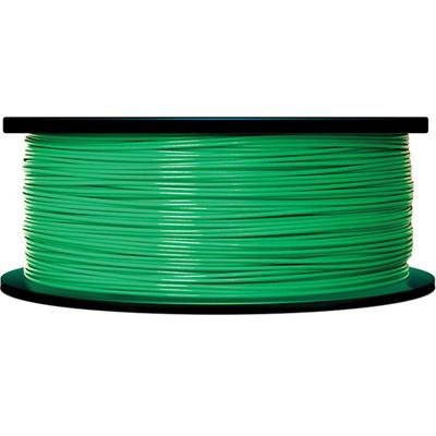 MakerBot 1.75mm ABS Filament (1 kg, True Green)