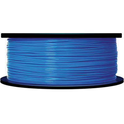 MakerBot 1.75mm ABS Filament (1 kg, True Blue)