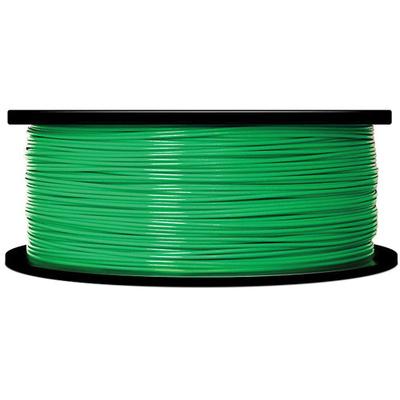 MakerBot 1.75mm ABS Filament (1 kg, Green Sea)