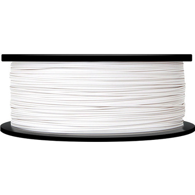 MakerBot 1.75mm Flexible Filament (1 kg)