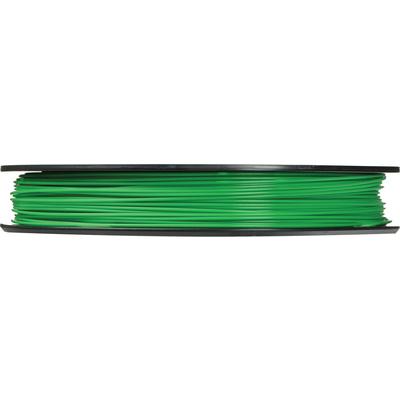 MakerBot 1.75mm PLA Filament (Large Spool, 2 lb, True Green)