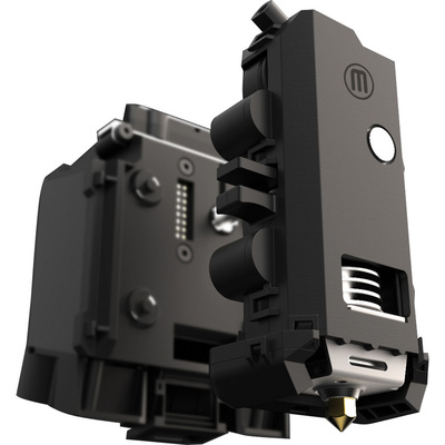 MakerBot Replicator 5th-Gen/Mini Smart Extruder