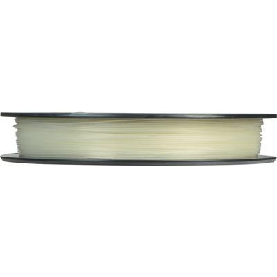 MakerBot 1.75mm PLA Filament (Small Spool, 0.5 lb, Magenta Photochromatic)