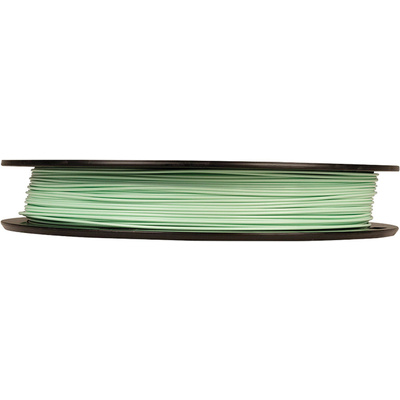 MakerBot 1.75mm PLA Filament - Martha Stewart Collection (Large Spool, 2 lb, Jadeite)