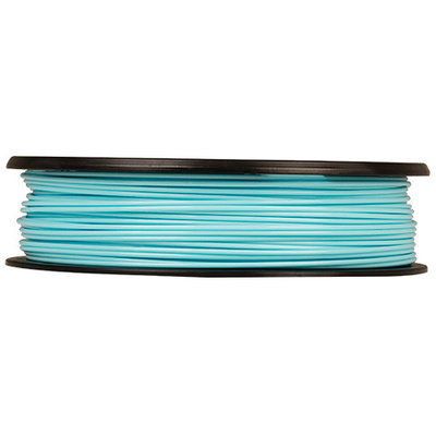 MakerBot 1.75mm PLA Filament - Martha Stewart Collection (Small Spool, 0.5 lb, Robin's Egg)