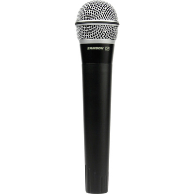 Samson HT7 Portable Handheld Wireless Microphone Transmitter (Frequency N4- 644.750 MHz)
