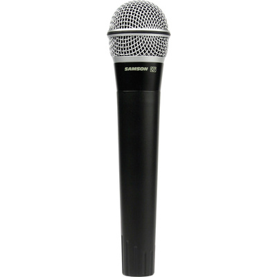 Samson HT7 Portable Handheld Wireless Microphone Transmitter (Frequency N5- 645.500 MHz)