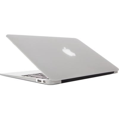 "Moshi iGlaze Hard Case for 11"" MacBook (Translucent)"