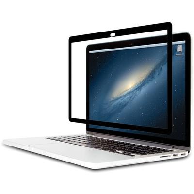 "Moshi iVisor Screen Protector for MacBook Pro Retina 13"""