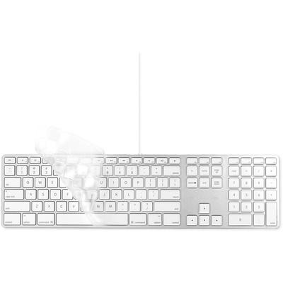 Moshi ClearGuard FS Keyboard Protector
