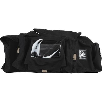 Porta Brace RS-URSA Rain Slicker for Blackmagic URSA (Black)