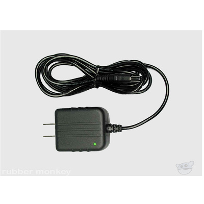 Ikan AC8000 Adapter