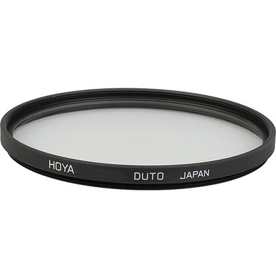 Hoya 58mm Duto Filter