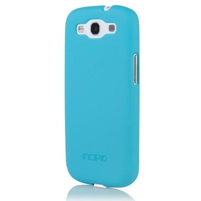 Incipio Feather for Samsung Galaxy SIII (Blue)