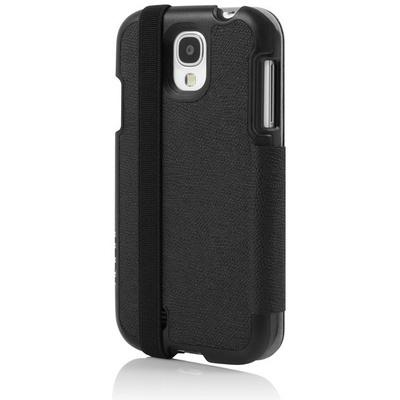 Incipio Watson for Samsung S4 (Black)