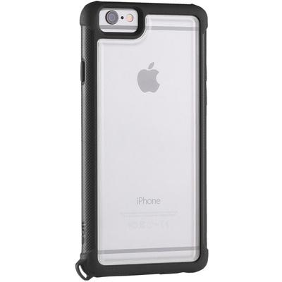 "STM Dux for iPhone 6 (4.7"") (Black)"