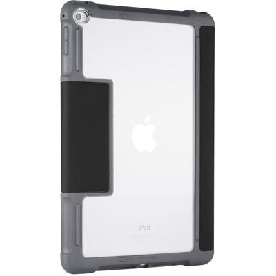 STM Dux for iPad Air 2 (Black)