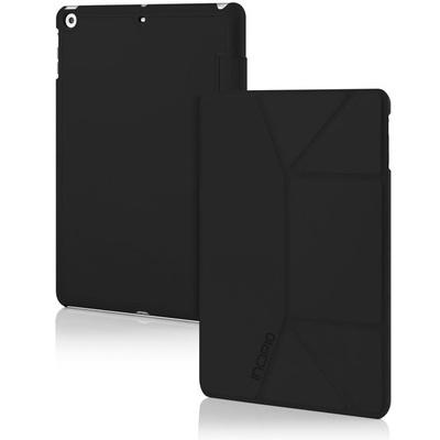 Incipio LGND for iPad Air (Black)