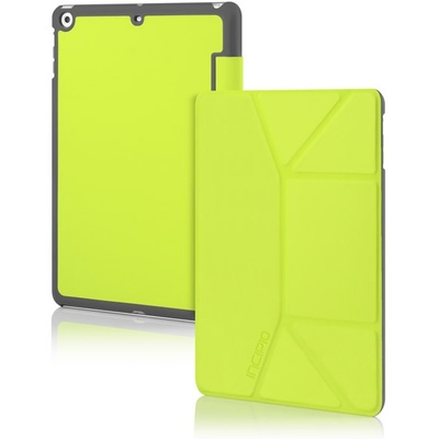 Incipio LGND for iPad Air (Lime)