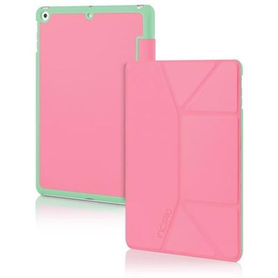 Incipio LGND for iPad Air (Pink)