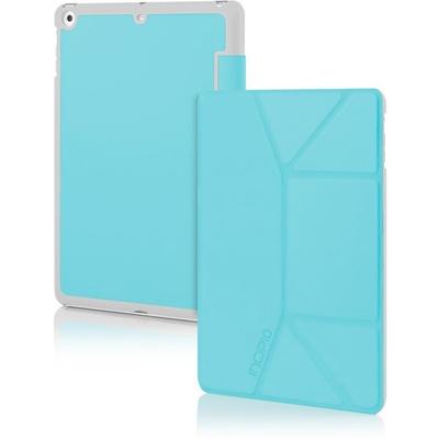 Incipio LGND for iPad Air (Turquoise)