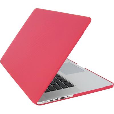 "STM Grip Hard Shell for MacBook Pro 13"" Retina (Pink)"