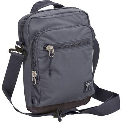 """STM Link 10"""" (Graphite) Shoulder Bag for iPad"""