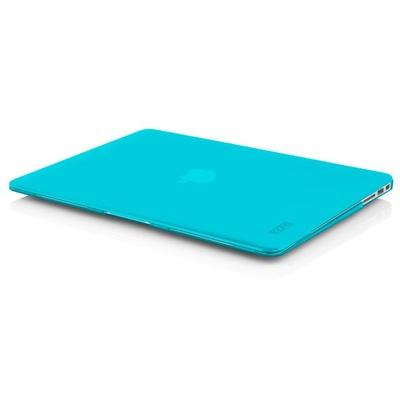 Incipio Feather for MacBook Air 13'' (Translucent Blue)