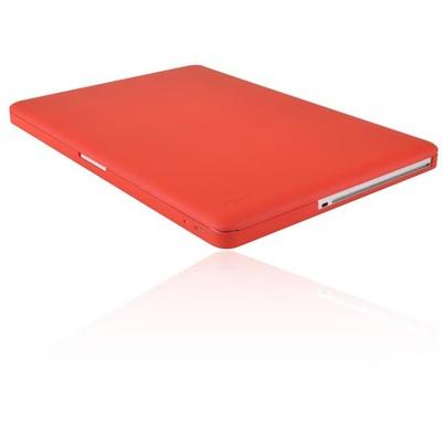 "Incipio Feather for MacBook Pro 15"" (Red)"