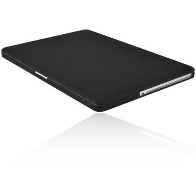 """Incipio Feather for MacBook Pro 15"""" (Black)"""