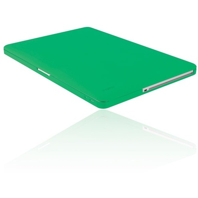 "Incipio Feather for MacBook Pro 15"" (Green)"