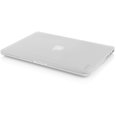 Incipio Feather for MacBook Pro 13'' Retina (Frost/Clear)