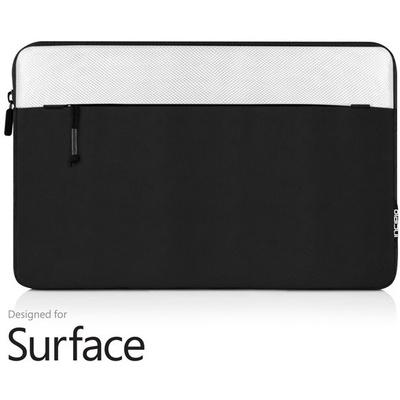 Incipio Sleeve for Microsoft Surface (White)