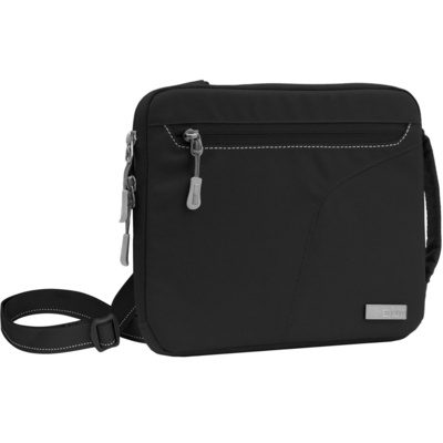"STM Blazer for iPad/10"" Tablet (Black)"