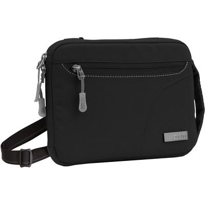 """STM Blazer for 8"""" Tablets (Black)"""