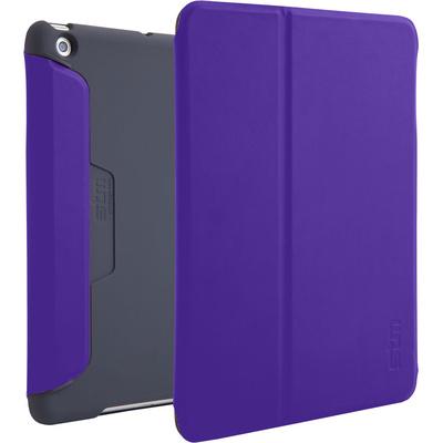 STM Studio Cover for iPad mini/mini Retina (Purple)