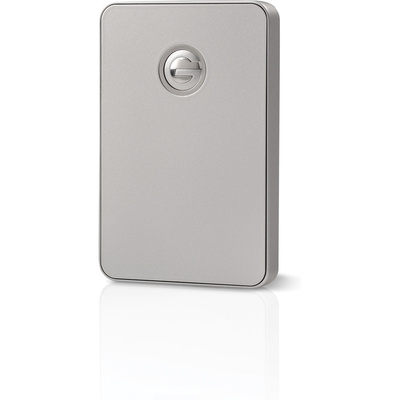 G-Technology 1TB G-Drive Mobile Hard Drive