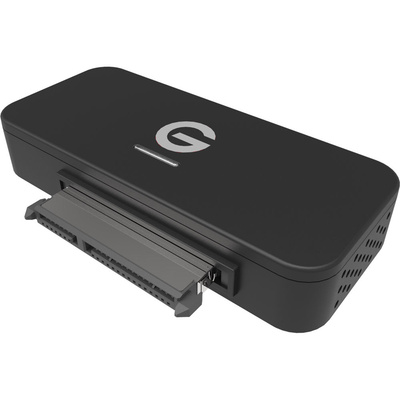 G-Technology ev Series SATA-to-Firewire 800 Adapter
